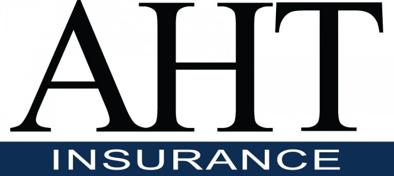 Meet ISOA's Newest Member: AHT Insurance
