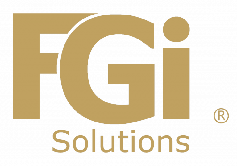 FGi Solutions becomes ISOA's Newest Member