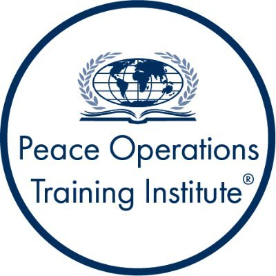 Peace Operations Training Institute – Ethics In Peace Operations