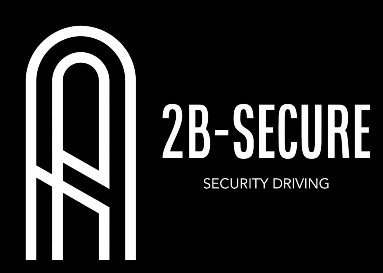 ISOA's Newest Member: A2B-Secure